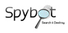 Download Spybot Search and Destroy